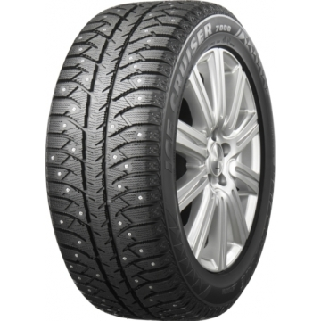 Bridgestone Ice Cruiser 7000 265/65 R17 116T