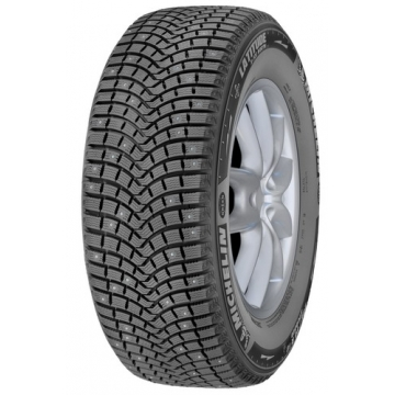 Michelin Latitude X-Ice North 2 225/55 R18 102T