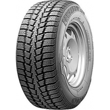 Kumho Power Grip KC11 235/65 R16C 115/113R  (EC)