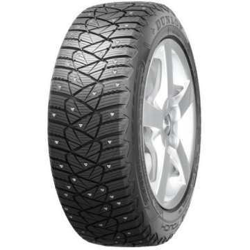 Dunlop IceTouch D-Stud 205/60 R16 96T
