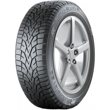 Gislaved Nord Frost 100 SUV 215/65 R16 102T