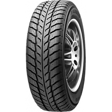 Kumho Power Grip K749