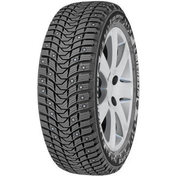 Michelin X-Ice North 3 245/45 R18 100T  (XL)