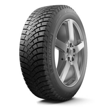 Michelin X-Ice North 2(XIN2) 185/60 R15 88T