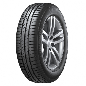 Laufenn G-Fit EQ (LK41) 215/65 R16 98H