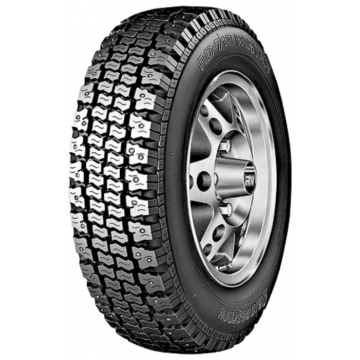 Bridgestone RD713 Winter 195/70 R15C 104Q