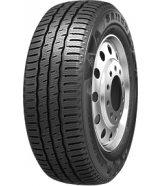 Sailun Endure WSL1 185/75 R16C 104/102R