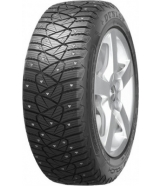 Шина Dunlop 215/65R16 98T IceTouch D-Stud