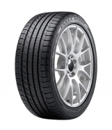 Goodyear Eagle SP AS